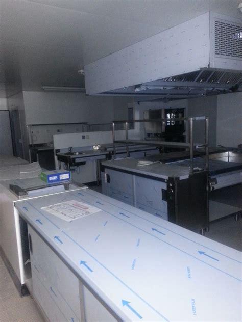 installateur cuisine professionnelle darmac installateur de cuisine professionnelle darmac