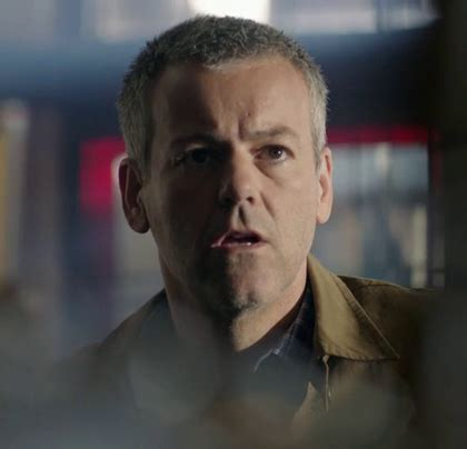 greg lestrade baker street wiki fandom powered  wikia