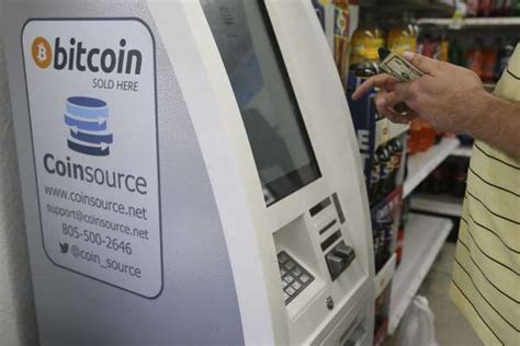 The easiest way to buy and sell bitcoins in san antonio. Bitcoin ATMs coming to San Antonio. What does that mean for cryptocurrency? - HoustonChronicle.com