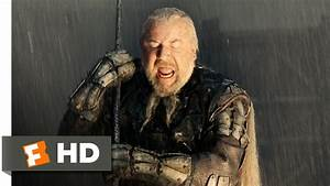 Noah (5/10) Movie CLIP - Battle for the Ark (2014) HD ...