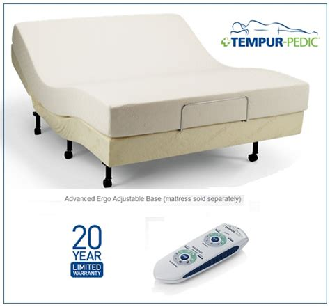 Tempurpedic Adjustable Bed Troubleshooting by Program Tempurpedic Ergo Remote Firepriority