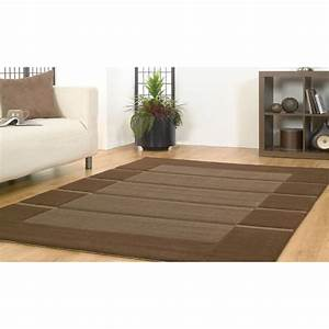 4311 784 tapis design moderne cm 160x230 achat With tapis moderne avec canapé stressless occasion