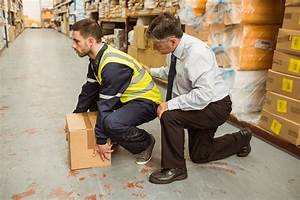 8 Daily Workplace Safety Tips You Can Implement Quickly