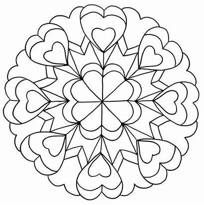 Coloring Pages Teens Teen