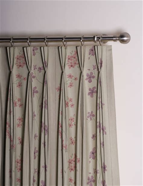 cherry blossom curtains uk curtain details for cherry blossom curtain express