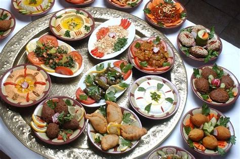 cuisine orient which food should you try based on your