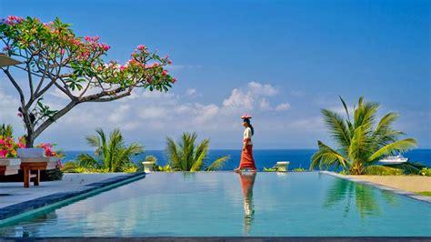 Bali Beach House Rental