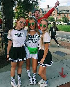 Best 20+ Tailgate outfit ideas on Pinterest