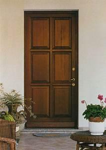 porte blindee pour maison a nice cannes et monaco With porte blindée maison