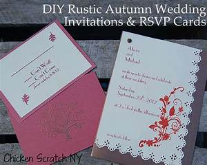 diy invitations printable holiday card invitations sample With diy wedding invitations co uk