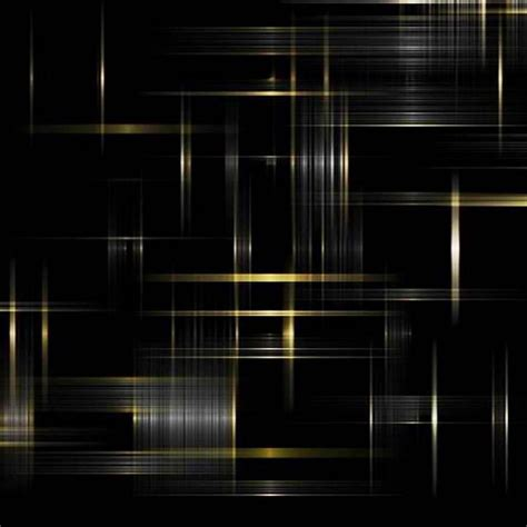 black  gold wallpapers   blackberry forums