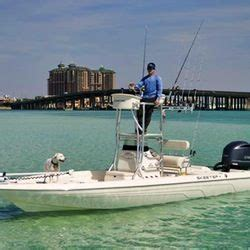 Bass Boat Interest Rates by 1000 Ideas About Bass Boat On Pinterest Bass Fishing