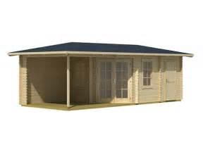 Gartenhaus Mit überdachter Terrasse : 5 eck gartenhaus aruba 3a mit berdachter terrasse ~ One.caynefoto.club Haus und Dekorationen