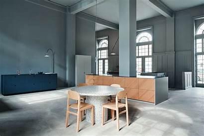 Minimalist Interior Reform Showroom Tips Aarhus Decorating
