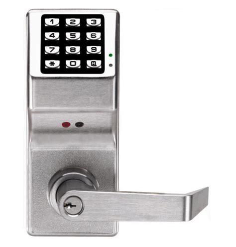 Pin Pad  Keypad Door Entry Systems Kisi