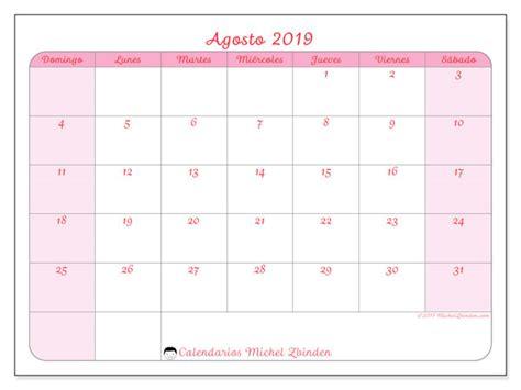 calendarios agosto ds michel zbinden es