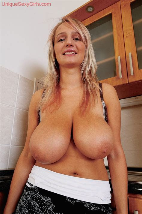 Sags10 In Gallery Soft Sagging Breasts Sexy Saggy