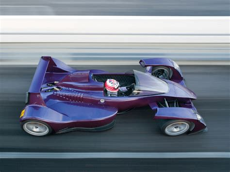 The 11 Greatest 200-mph Cars Of All Time