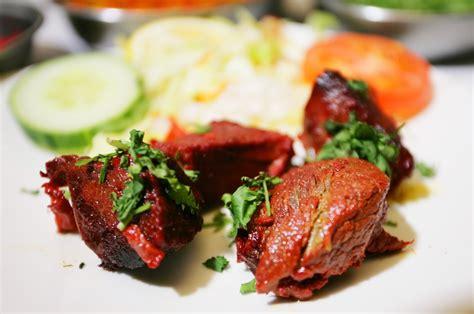 indian cuisine starters tikka starter the akash indian restaurant