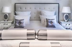 Matelas Hotellerie Haut De Gamme : linge de lit haut de gamme quelle est la diff rence ~ Dallasstarsshop.com Idées de Décoration
