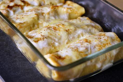 cuisine picarde ficelle picarde recette de ficelles picardes aux