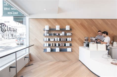 Thinking of visiting saint frank coffee in san francisco? St. Frank Coffee