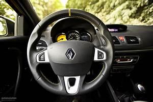 Renault Megane 3 Rs : asconagt renault laguna gt 205 4 control 2008 vw move up 2018 ~ Medecine-chirurgie-esthetiques.com Avis de Voitures