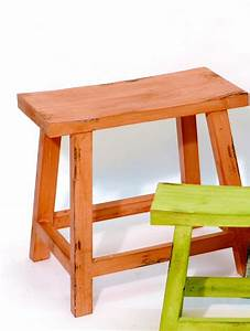 Ikea Hocker Holz : hocker holz best dir gefllt dieser artikel with hocker ~ Michelbontemps.com Haus und Dekorationen