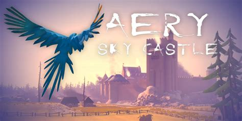 Aery - Sky Castle | Nintendo Switch download software ...
