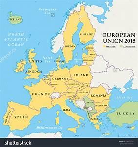 The European Union - European Union - Research Guides ...