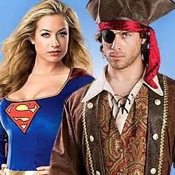 Coole Kostüme Damen : karnevalskost me fasnachtskost me kost me f r karneval maskworld ~ Frokenaadalensverden.com Haus und Dekorationen
