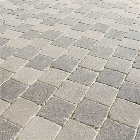 pave exterieur point p pave exterieur point p 28 images pav 233 b 233 ton