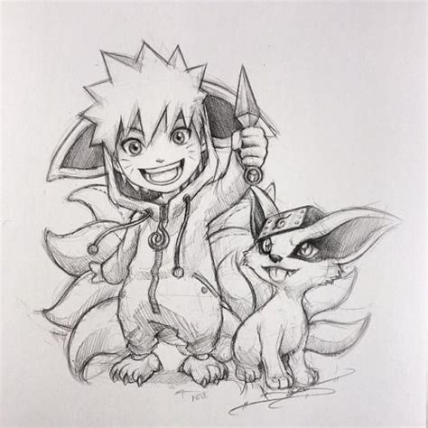 drawings images  pinterest manga drawing draw
