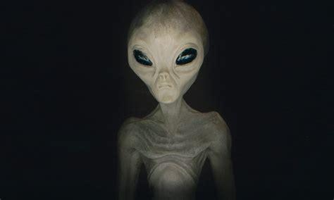 chambre de reve voila pourquoi vous pouvez croire aux extraterrestres et