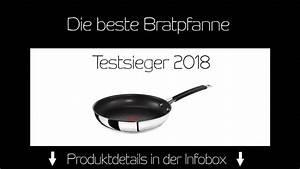 Beste Beschichtete Pfanne : welche bratpfanne ist die beste ostseesuche com ~ Eleganceandgraceweddings.com Haus und Dekorationen