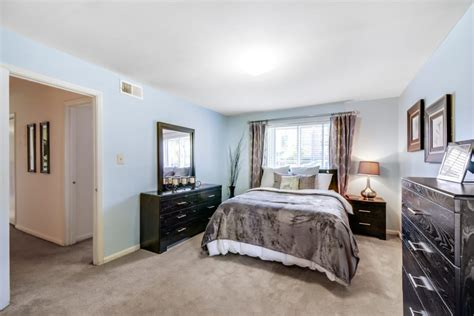 apartments  rent  annandale va wedgewood apartments