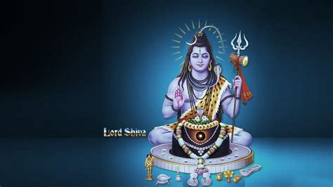 Animated Lord Shiva Lingam Wallpapers - lord shiva wallpapers free