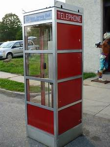 Military Coin Design Vintage Aluminum Modern Phone Booth Obnoxious Antiques