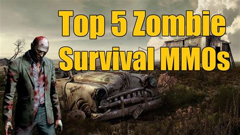 zombie games survival mmorpg mmos 6o source