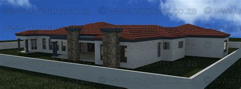 plans mlb 059s my building plans 4 bedroom house plan mlb 058s my building plans House