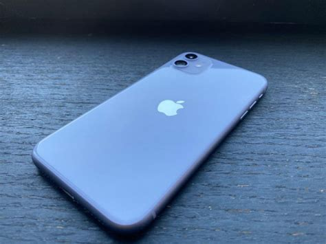 apple iphone price pakistan product specifications