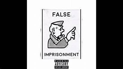 False Imprisonment