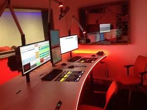 Radio Regenbogen Rechnung Einreichen : loungefm erweitert sein musikangebot radioszene ~ Themetempest.com Abrechnung