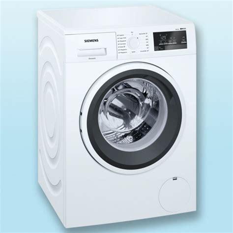 siemens waschmaschine angebot siemens wm 14t3eco waschmaschine iq500 a 30 karstadt ansehen 187 discounto de