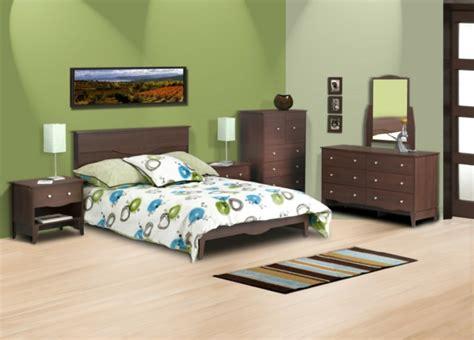 trendige schlafzimmermoebel fuer ihre wohnung archzinenet