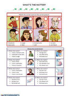 health language gradelevel  grade school subject