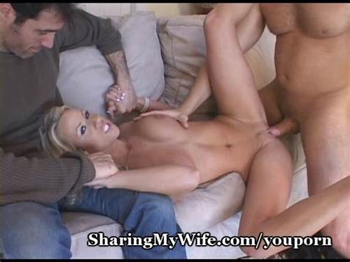 Hd Webcam Tube Collected In One Place #Beautiful #Blonde #Shared #With #Friend