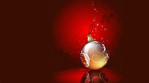 christmas ball ornaments hd desktop wallpaper
