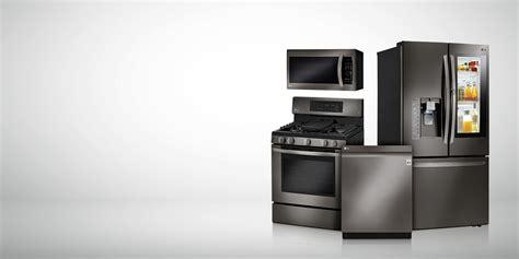 cheap kitchen appliances sears outlet kitchen appliance package wow