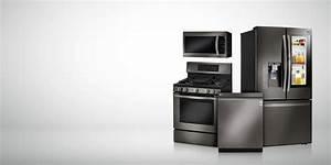 Appliances For Cheap Home Appliances Lowes Appliances ...